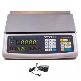 balanza-comercial-electronica-systel-digital-15-kilos-d31500-10014713