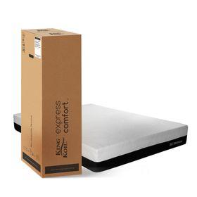 colchon-caja-g22-king-koil-2-plazas-10014735