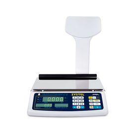 balanza-electronica-systel-croma-comercial-15-kilos-led-digital-d32473-10014711