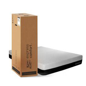 colchon-caja-g24-king-koil-2-plazas-10014730