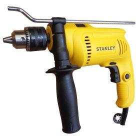 taladro-atornillador-percutor-stanley-600-watts-13-mm-sdh600-10014709