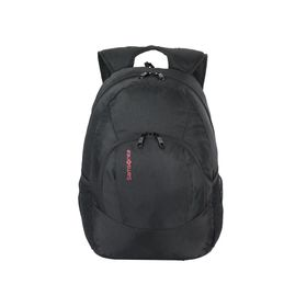 samsonite-mochila-talas-black-10014974