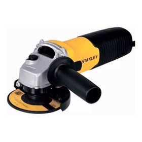 amoladora-angular-stanley-710-watts-115-mm-stgs7115-10014708
