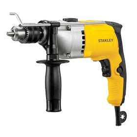taladro-percutor-stanley-700-watts-13-mm-kit-de-accesorios-sdh700-10014707