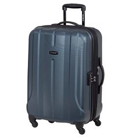 samsonite-valija-fiero-spinner-24-blue-mediana-10014975