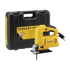sierra-caladora-stanley-600-watts-accion-pendular-maletin-sj60k-10014705