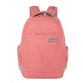 samsonite-mochila-vulcan-heather-coral-10014977