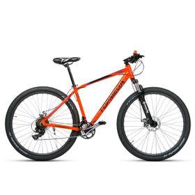 bicicleta-mountain-bike-topmega-sunshine-r29-aluminio-21-cambios-color-naranja-10014661