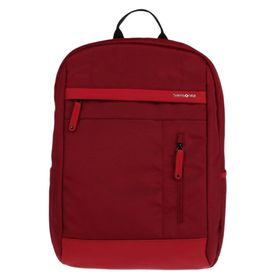 samsonite-mochila-city-pro-laptop-backpack-15-6-red-10014978