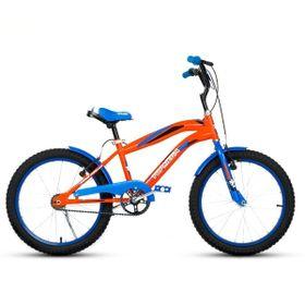 bicicleta-nino-topmega-varon-rodado-20-color-azul-naranja-10014662