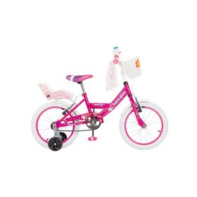 bicicleta-nina-topmega-princess-rosa-rodado-16-10014663