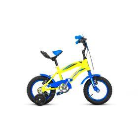 bicicleta-cross-topmega-varon-bmx-rodado-12-con-rueditas-azul-amarillo-10014665