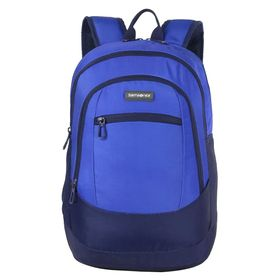 samsonite-mochila-plasma-superblue-10014982