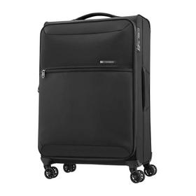samsonite-valija-72h-dlx-spinner-55-20-black-10014983