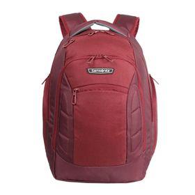samsonite-mochila-foxtrot-burgundy-10014984