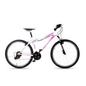 bicicleta-mountain-bike-topmega-mujer-flamingo-rodado-26-21-cambios-color-blanca-10014679