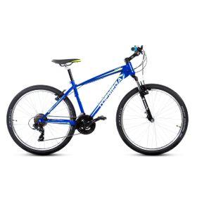 bicicleta-mountain-bike-topmega-rowen-rodado-26-21-velocidades-color-verde-y-azul-10014681