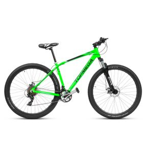 bicicleta-mountain-bike-topmega-sunshine-rodado-29-aluminio-21-cambios-color-verde-10014685
