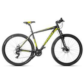bicicleta-mountain-topmega-sunshine-r29-aluminio-21-cambios-color-negra-y-amarilla-10014688