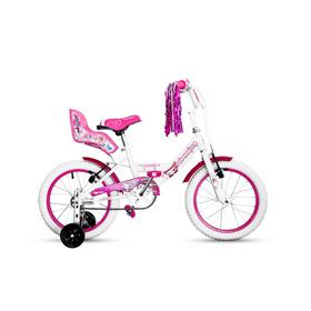 bicicleta-nina-topmega-princess-rodado-16-color-rosa-y-blanco--10014692