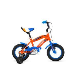 bicicleta-cross-topmega-varon-bmx-rodado-12-con-rueditas-color-azul-y-naranja-10014693