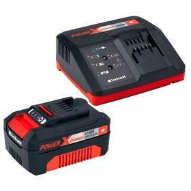 starter-kit-einhell-bateria-18v-3ah-cargador-rapido-30-minutos-10014695