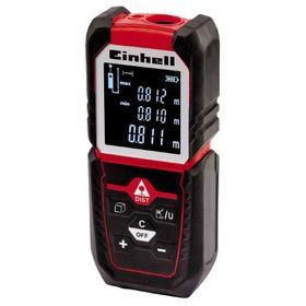 medidor-de-distancia-laser-einhell-hasta-50-metros-a-pilas-tc-ld50-10014696