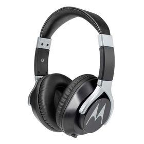 auriculares-vincha-motorola-pulse-200-negros-594939