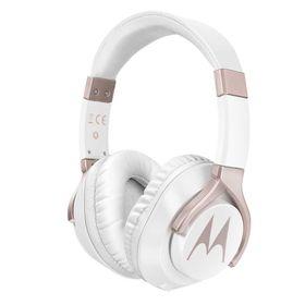 auriculares-vincha-motorola-pulse-200-blancos-595122