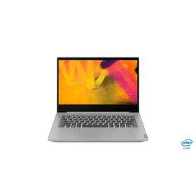 notebook-lenovo-15-6-s340-81nc001w-1tb-363511