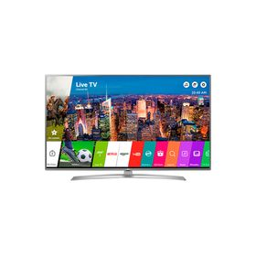ultra-hd-smart-tv-60-4k-lg-60uj6580--502093