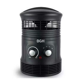 caloventor-bgh-fan-heater-360-1800w-130138