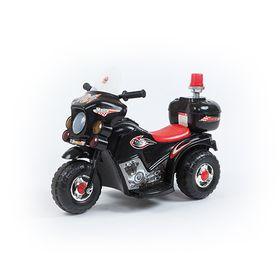 moto-a-bateria-love-3006-negro-10015079