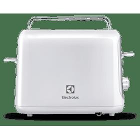 tostadora-electrolux-mattino-tom11-7-niveles-de-tostado-10015078