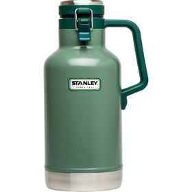 termo-stanley-acero-growler-1-9-litros-original-10015097