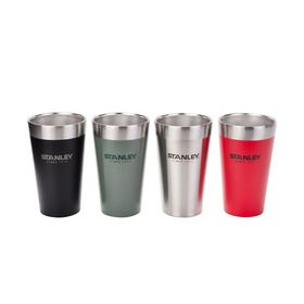 set-de-4-vasos-stanley-473-ml-vacuum-pint-x-4-10015101
