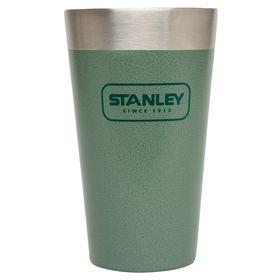 vaso-termico-stanley-original-473-ml-verde-10015102
