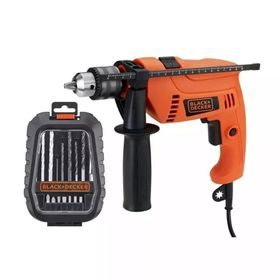 taladro-percutor-black---decker-kit-con-mechas-y-accesorios-550-watts-hd555a-10015112