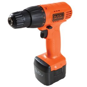 atornillador-destornillador-inalambrico-black---decker-9-6-v-cd961-10015114