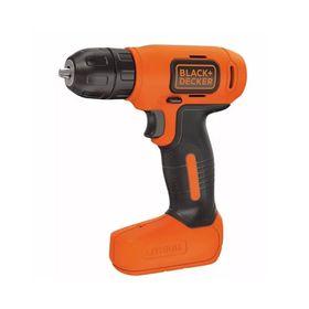 atornillador-destornillador-inalambrico-black---decker-con-2-puntas-usb-ld008a-10015116