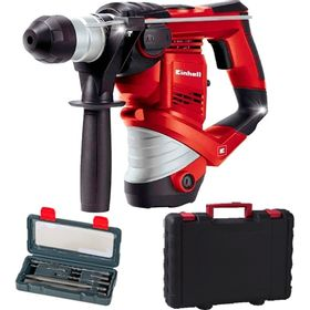combo-rotomartillo-einhell-tc-rh-900-watts-kit-6-piezas-combo-5-10015183