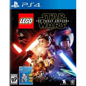 juego-ps4-warner-bros-lego-star-wars-el-despertar-de-la-fuerza-342293