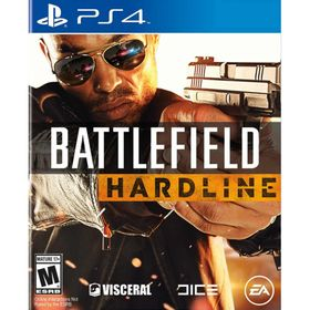 juego-ps4-electronic-arts-battlefield-hardline-342145