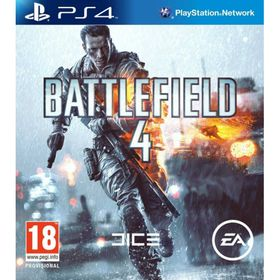 juego-ps4-electronic-arts-battlefield-4-342174