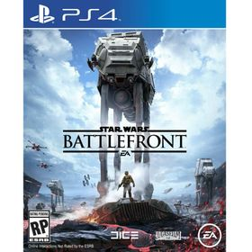 juego-ps4-electronic-arts-star-wars-battlefront-342504