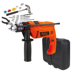 taladro-percutor-black---decker-kit-con-mechas-y-accesorios-maletin-550-watts-hd555k88-10015121