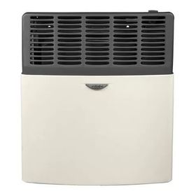 estufa-calefactor-multigas-eskabe-tiro-balanceado-3000-kc-s21-tb-3-mf-g15-10015127