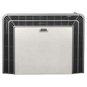 estufa-calefactor-multigas-eskabe-titanio-miniconvex-con-termostato-5000-kc-tt-mx5-cv-te-ee-g15-10015128