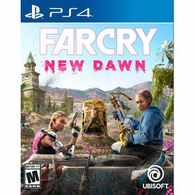 juego-ps4-ubisoft-far-cry-new-dawn-342538