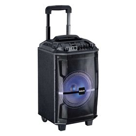 parlante-bluetooth-portatil-rca-rsfest-8-400792